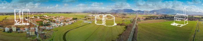 le panorama des bioénergies